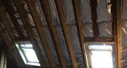 Why do house owners opt for attic conversion?| TM Lofts