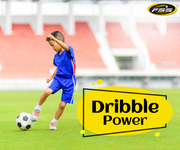 Introduce a Healthy Change in Your Child with Soccer