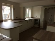 The Complete Guide To A Loft Conversion In Bristol  TM Lofts