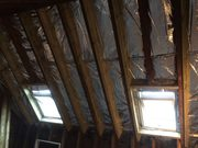 Why Do House Owners Opt For Attic Conversion? |TM Lofts