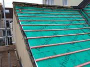 Is My Loft Suitable For Conversion? |TM Lofts