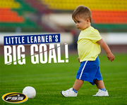 Football: The Gateway to Your Child's All-round Growth