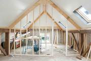Why do home owners opt for attic conversion? |TM Lofts