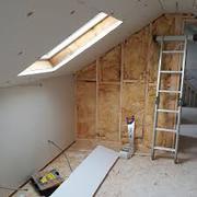 Five Quick Tips For loft Conversions |Tm Lofts