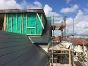Benefits of Hiring a Professional Loft Conversion Company | TM Lofts