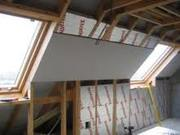 Loft Conversions: Make Space | TM Lofts