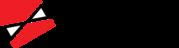 Seetru Ltd