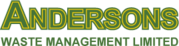 Andersons Waste Management Ltd