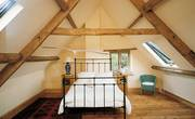Advantages Of Attic Conversions And How You Can Use Of It |Tm Lofts