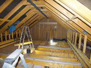 Get The Most Out of LOFT CONVERSIONS  TM Lofts