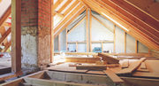 Things You Must Know About Attic CONVERSIONS | TM Lofts