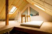 Hire the Best Professionals for Attic Conversion | TM Lofts Lofts
