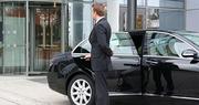 Luxury Car Hire in Bristol | 0117 939 1122
