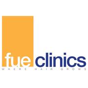 FUE Clinics Bristol