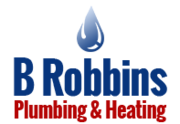 B Robbins Plumbing & Heating