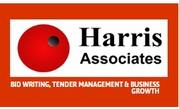 Harris Associates (South West) Limited