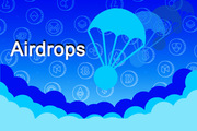 What I Wish Everyone Knew About Best Airdrops.