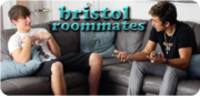 BristolRoommates offers Beds or Room to yourself,  free wifi