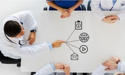 Healthcare Digital Marketing London UK | Marketing Agency in London