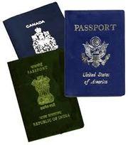 The top quality visa for vietnam